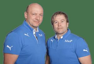Meier & Partner GbR